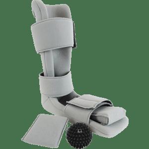 Plantar-Fasciitis-Night-Splint-by-Vive-Soft-Medical-Brace-Boot