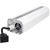 Quantum-1000W-Digital-Ballast,-120-240V-Dimmable-Ballast