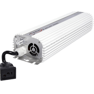 Quantum-1000W-Digital-Ballast,-120-240V-Dimmable-Ballast