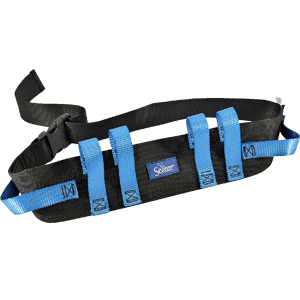 Secure-Transfer-and-Walking-Gait-Belt 3