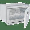 TISPRO-SX1000-Hot-Towel-Cabinet-24-Towel-Capacity-100
