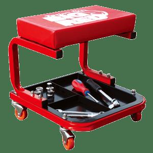 Torin-Big-Red-Rolling-Creeper-Garage