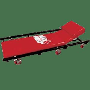 Torin-Big-Red-Rolling-Garage