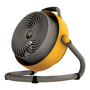 Vornado-293-Heavy-Duty-Shop-Air-Circulator-Fan