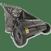 Agri-Fab-45-0218-26-Inch-Push-Lawn-Sweeper