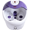 All in one-foot spa bath massager with HF vibration