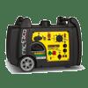 Champion 3400-Watt Dual Fuel Portable Generator