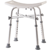 Dr Kay's Adjustable Height Bath and Shower Seat