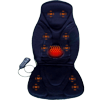 FIVE-S-FS8812-10-Motor-Vibration-Massage-Seat-Cushion