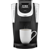 Keurig 119272 K250 Single Serve, Coffee Maker