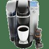 Keurig B70 Platinum Brewing System