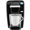 Keurig K-Mini K15 Single K-Cup Pod Coffee Maker