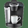 Keurig K55/K-Classic Coffee Maker, Single Serve