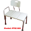 MedMobile®-BATHTUB-TRANSFER-BENCH