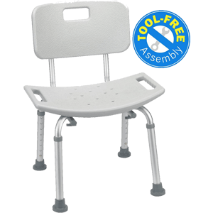 Medical-Tool-Free-Assembly-Spa-Bathtub-Adjustable-Shower-Chair-Seat-Bench-with-Removable-Back