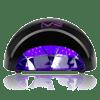 MelodySusie-12W-LED-Nail-Dryer