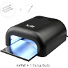 MelodySusie-36W-UV-Nail-Dryer
