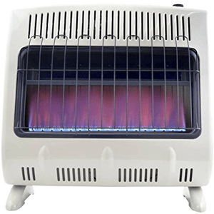Mr.-Heater-30,000-BTU-Vent-Free-Blue-Flame-Natural-Gas-Heater-MHVFB30NGT