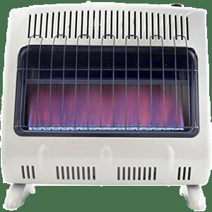 Mr.-Heater-30,000-BTU-Vent-Free-Blue-Flame-Natural-Gas-Heater-MHVFB30NGT
