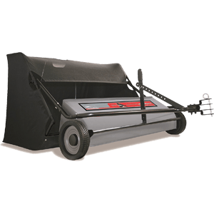 Ohio-Steel-50SWP26-Pro-Sweeper-50-26-cu.-ft