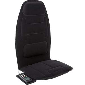 Top 10 Best Heated Car Seat Cushion Reviews For 2019