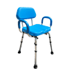 Shower-Chair-Bath-Chair-PADDED-with-Armrests