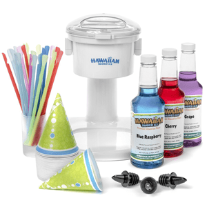 Snow-Cone-Machine-and-Syrup-Party-Package-by-Hawaiian-Shaved-Ice