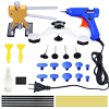 ARISD-32Pcs-Auto-Body-Paintless-Dent-Removal-Tools-Kit