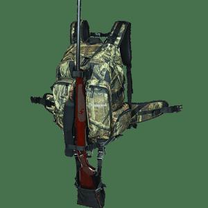 Allen-Company-Remington-Daypack---Twin-Mesa