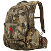Badlands-Superday-Camouflage-Hunting-Backpack