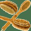 Bath-Blossom-Bamboo-Body-Brush-for-Back-Scrubber