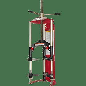 Advanced Tool Design Model ATD-7585 Master McPherson Strut Tool
