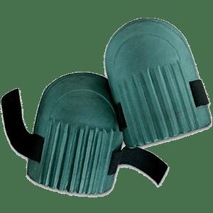 Fiskars-Ultra-Light-Knee-Pads-(9418)-