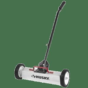 Husky-18-in