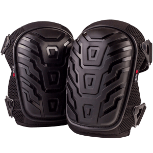 NoCry-Professional-Knee-Pads-with-Heavy-Duty-Foam-Padding
