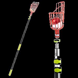 Ohuhu-13-foot-Fruit-Picker-Tool