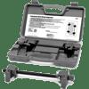 Performance-Tool-W89322-Professional-Strut-Spring-Compressor