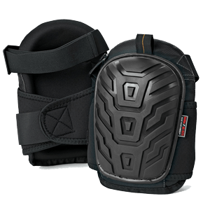 SAVE-YOUR-KNEES-–-Gel-Elite-Knee-Pads-For-Work-&-Gardening-by-Gamba-Tools-