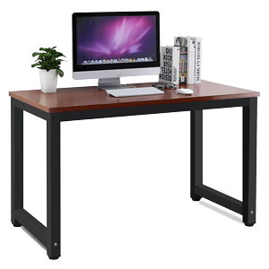 Tribesigns-Modern-Simple-Style-Computer-Desk-PC-Laptop-Study-Table-Office-Desk-Workstation-for-Home-Office