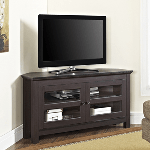 WE-Furniture-44-Cordoba-Corner-TV-Stand-Console-Espresso