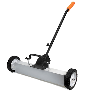 XtremepowerUS-24-Heavy-Duty-Magnetic-Sweeper-With-Wheels-for-Concrete