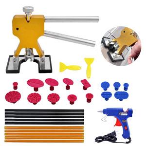 Yoohe-Paintless-Dent-Repair-Tools-Kit