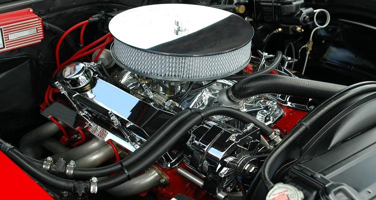 car-engines