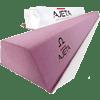 8FT-Long-Gymnastics-Balance-Beam-with-Carry-Bag