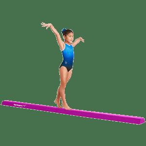 9.5-Balance-Beam---Folding-Gymnastic-beam-for-Girls-300