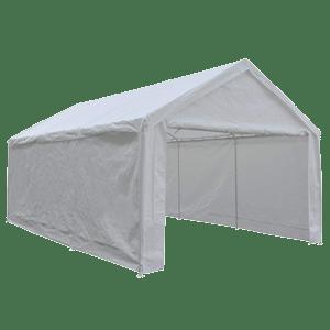 Abba-Patio-12-x-20-Feet-Heavy-Duty-Carport-Car-Canopy-Shelter