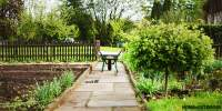 How to Make a Garden at Home – Best of the Best Tips 2019