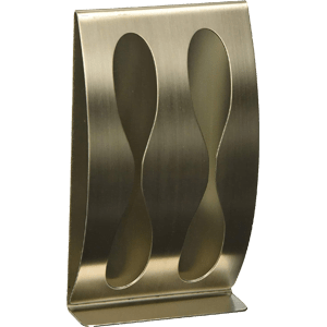 K-Steel-Bathroom-Stainless-Steel-Wall-Mounted-Toothbrush-Holder-with-Paste