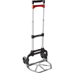Magna-Cart-Personal-150-lb-Capacity-Aluminum-Folding-Hand-Truck
