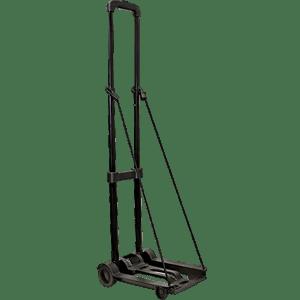 POTG-Luggage-Cart